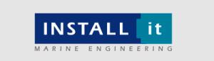 logo-install-it