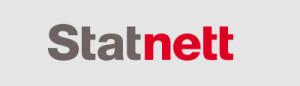logo-statnett