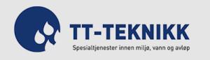 logo-tteknikk