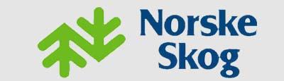 logo-norskeskog