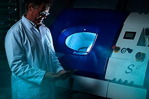 service-lab-tests