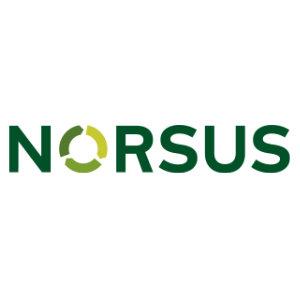 Norsus logo